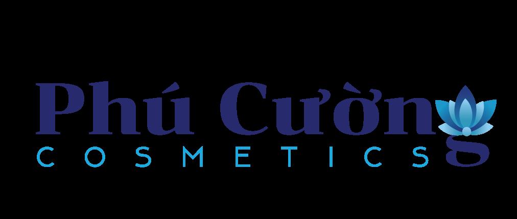 Phú Cường Cosmetics